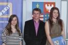 Świętokrzyski Sejmik Młodzieży 2012_1