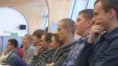 prof. dr hab. Zenon Stachowiak - Perspektywy euro jako pieniądza światowego_5