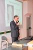 dr n. med. Krzysztof Bartosz - Problemy współczesnej gastroenterologii_7