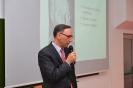 dr n. med. Krzysztof Bartosz - Problemy współczesnej gastroenterologii_8