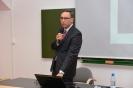 dr n. med. Krzysztof Bartosz - Problemy współczesnej gastroenterologii_10