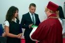Inauguracja roku akademickiego 2013/2014_102