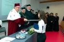 Inauguracja roku akademickiego 2013/2014_103