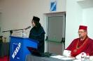 Inauguracja roku akademickiego 2013/2014_106