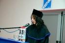 Inauguracja roku akademickiego 2013/2014_107