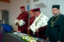 Inauguracja roku akademickiego 2013/2014_109