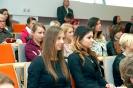 Inauguracja roku akademickiego 2013/2014_10