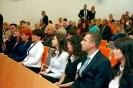 Inauguracja roku akademickiego 2013/2014_110
