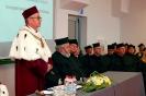 Inauguracja roku akademickiego 2013/2014_11