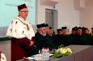 Inauguracja roku akademickiego 2013/2014_13