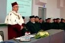 Inauguracja roku akademickiego 2013/2014_14