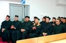 Inauguracja roku akademickiego 2013/2014_16