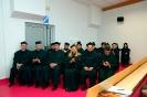 Inauguracja roku akademickiego 2013/2014_17