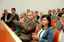 Inauguracja roku akademickiego 2013/2014_19