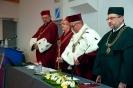 Inauguracja roku akademickiego 2013/2014_1