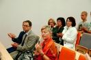 Inauguracja roku akademickiego 2013/2014_20