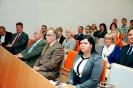 Inauguracja roku akademickiego 2013/2014_21