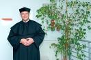 Inauguracja roku akademickiego 2013/2014_22