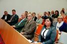Inauguracja roku akademickiego 2013/2014_23