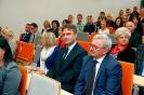 Inauguracja roku akademickiego 2013/2014_24