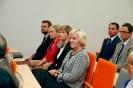 Inauguracja roku akademickiego 2013/2014_25