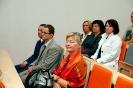 Inauguracja roku akademickiego 2013/2014_26