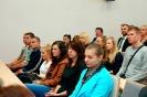 Inauguracja roku akademickiego 2013/2014_27