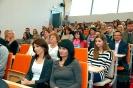 Inauguracja roku akademickiego 2013/2014_28