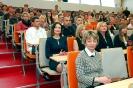 Inauguracja roku akademickiego 2013/2014_29