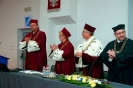 Inauguracja roku akademickiego 2013/2014_2