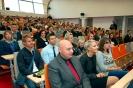Inauguracja roku akademickiego 2013/2014_30