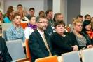 Inauguracja roku akademickiego 2013/2014_31