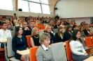 Inauguracja roku akademickiego 2013/2014_32