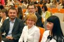 Inauguracja roku akademickiego 2013/2014_33