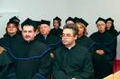 Inauguracja roku akademickiego 2013/2014_34