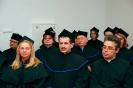 Inauguracja roku akademickiego 2013/2014_36