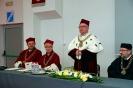 Inauguracja roku akademickiego 2013/2014_37
