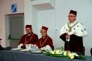 Inauguracja roku akademickiego 2013/2014_38