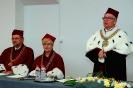Inauguracja roku akademickiego 2013/2014_39