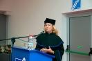 Inauguracja roku akademickiego 2013/2014_3