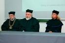 Inauguracja roku akademickiego 2013/2014_40