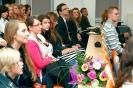 Inauguracja roku akademickiego 2013/2014_41