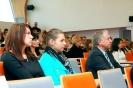 Inauguracja roku akademickiego 2013/2014_42
