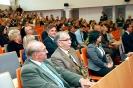 Inauguracja roku akademickiego 2013/2014_43