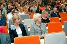 Inauguracja roku akademickiego 2013/2014_45