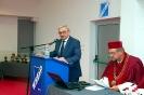 Inauguracja roku akademickiego 2013/2014_46