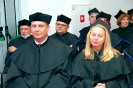 Inauguracja roku akademickiego 2013/2014_47