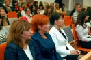 Inauguracja roku akademickiego 2013/2014_48
