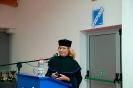 Inauguracja roku akademickiego 2013/2014_4