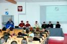 Inauguracja roku akademickiego 2013/2014_50